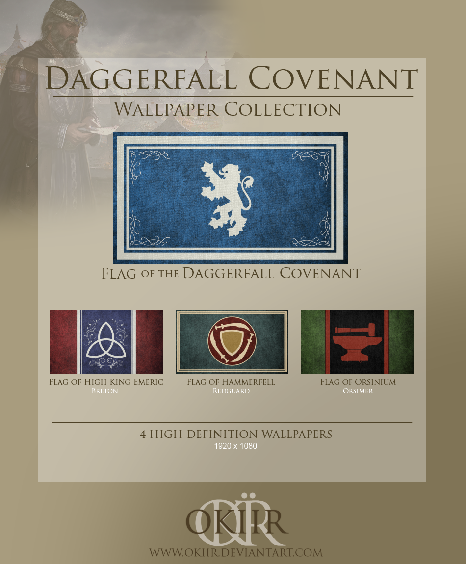 00.1 Daggerfall Covenant Flag Collection.png