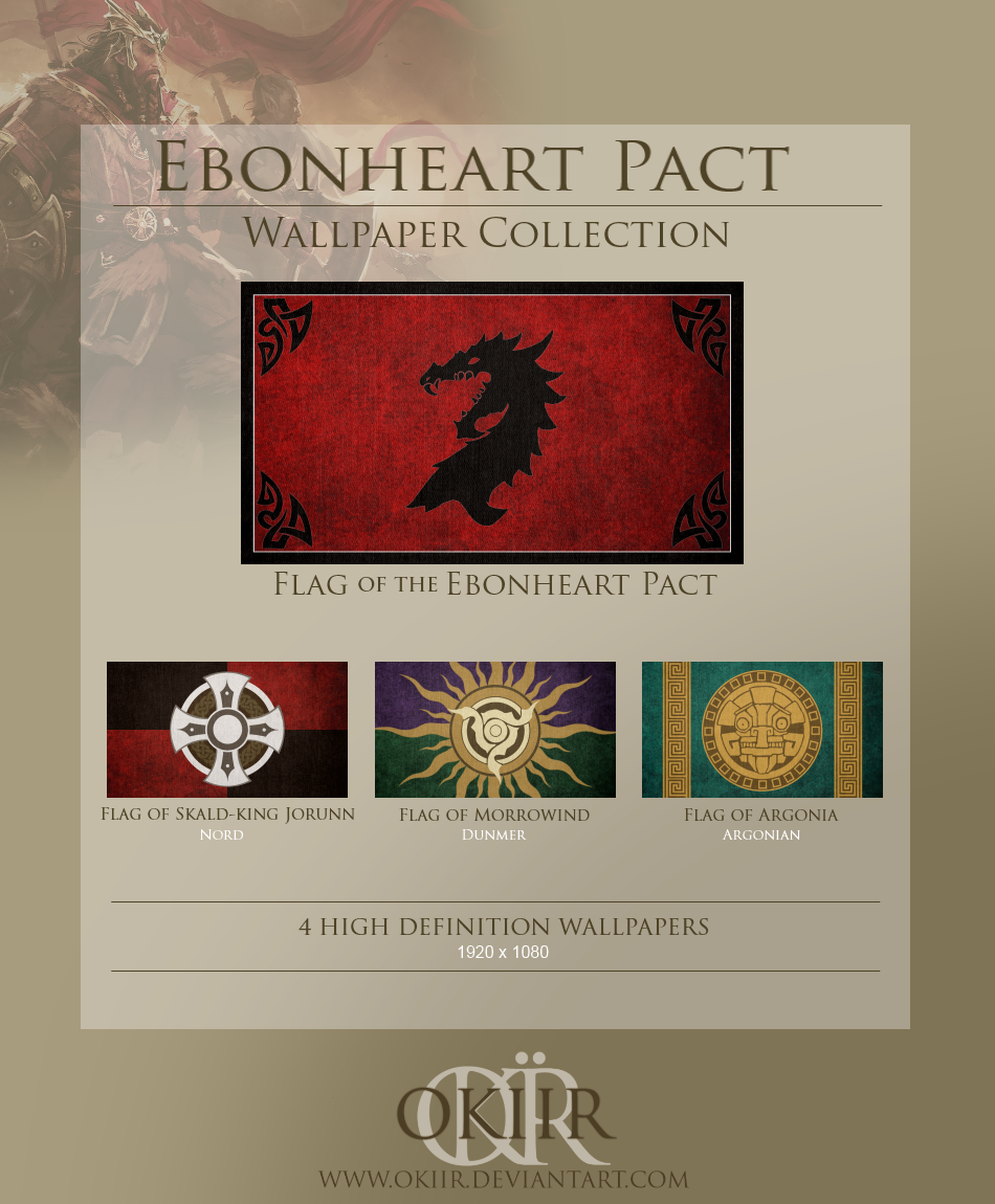 00.2 Ebonheart Pact Flag Collection.png