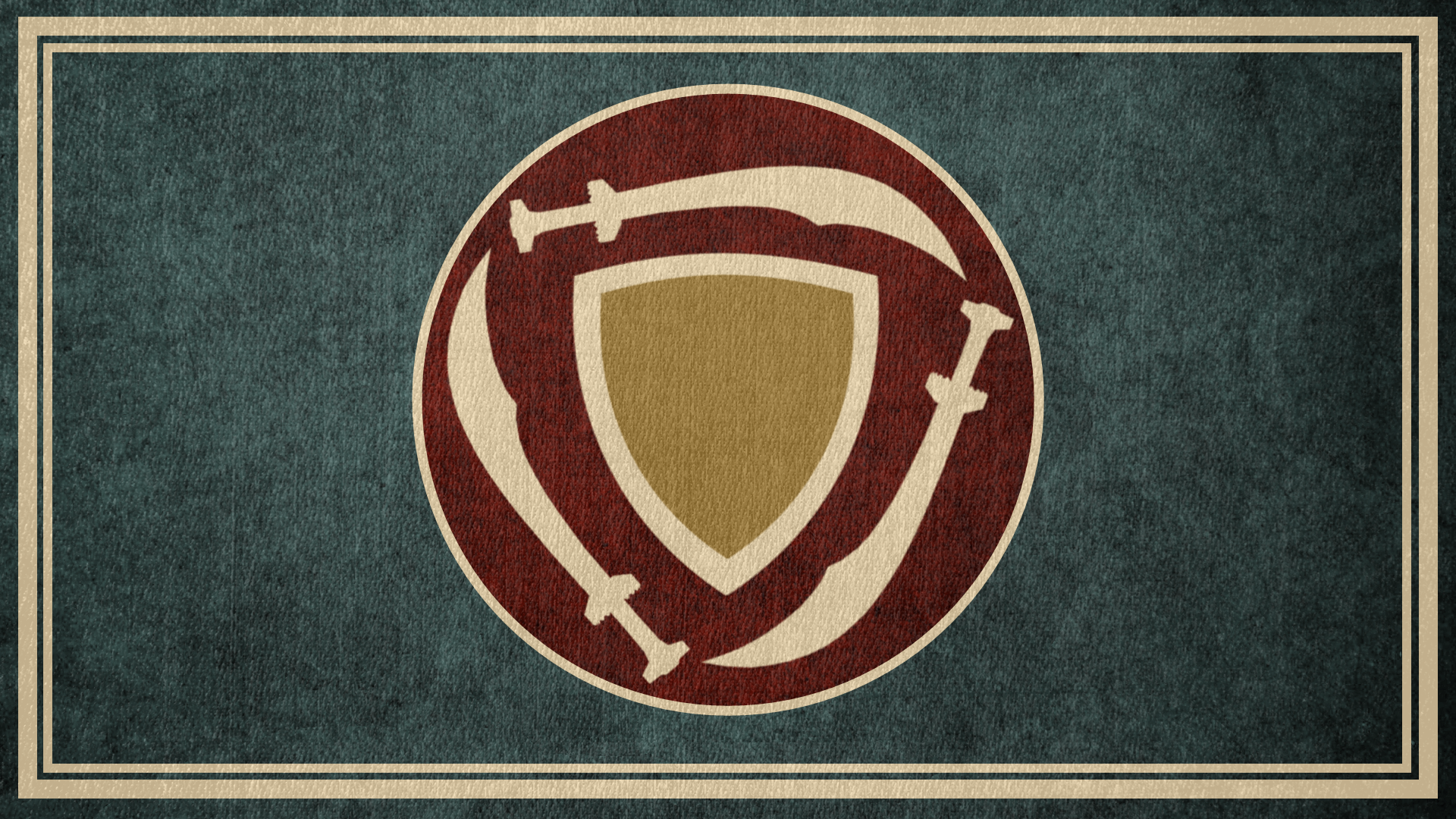 03 DC - Hammerfell Flag.png