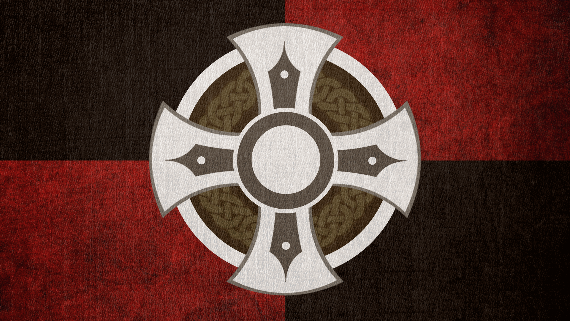 06 EP - Skald-King Flag.png