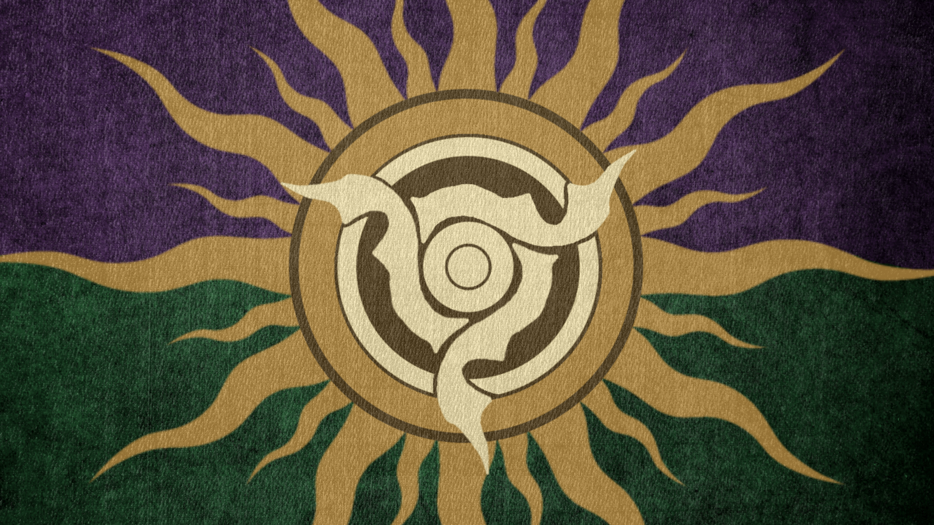 07 EP - Morrowind Flag.png