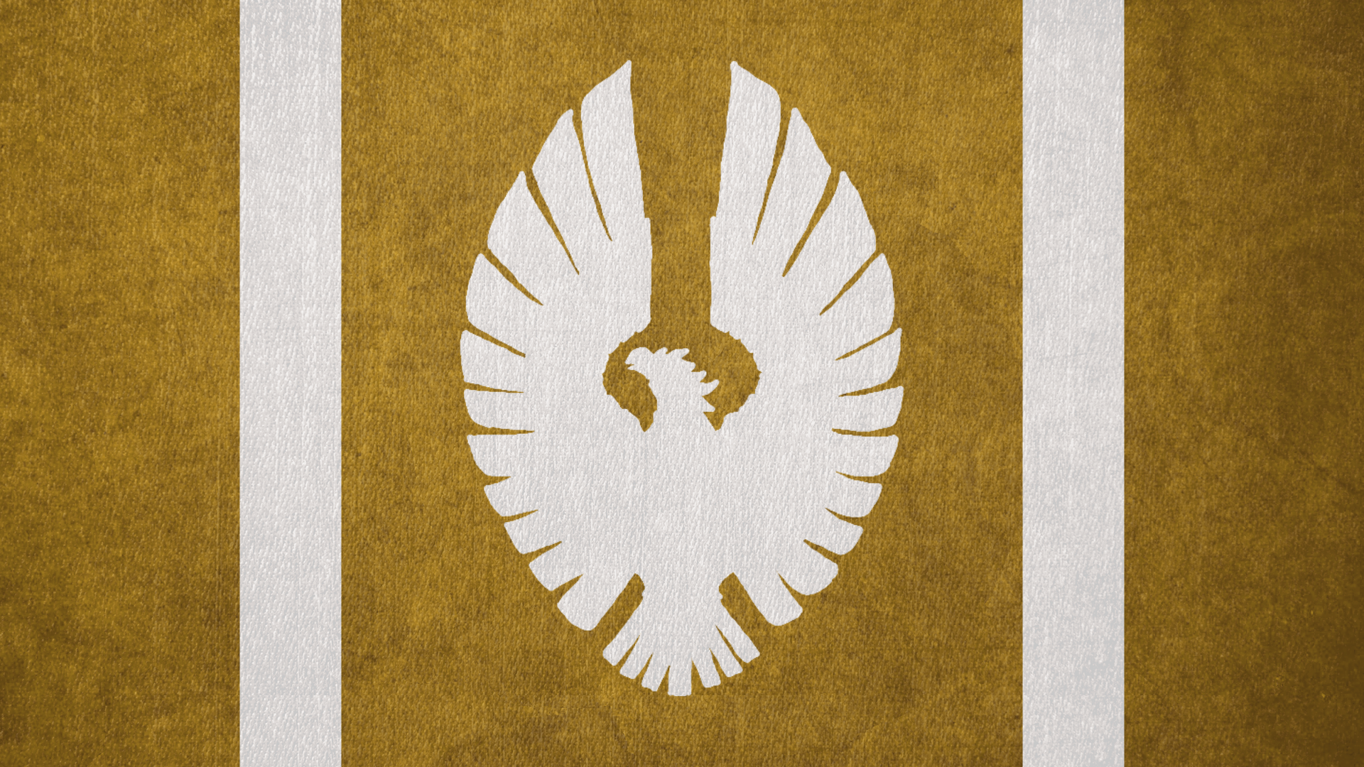 09 AD - Aldmeri Dominion Flag.png