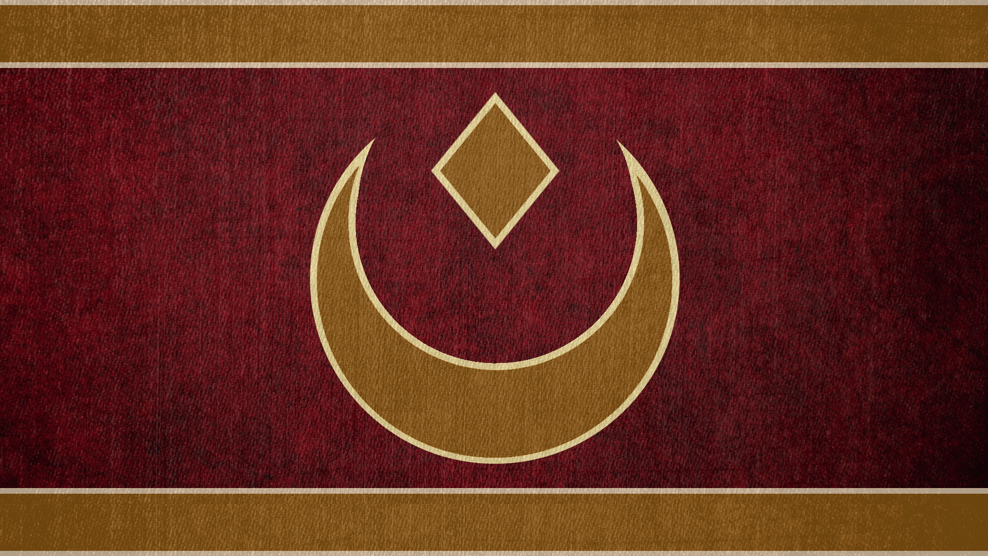 12 AD - Elsweyr Flag.png