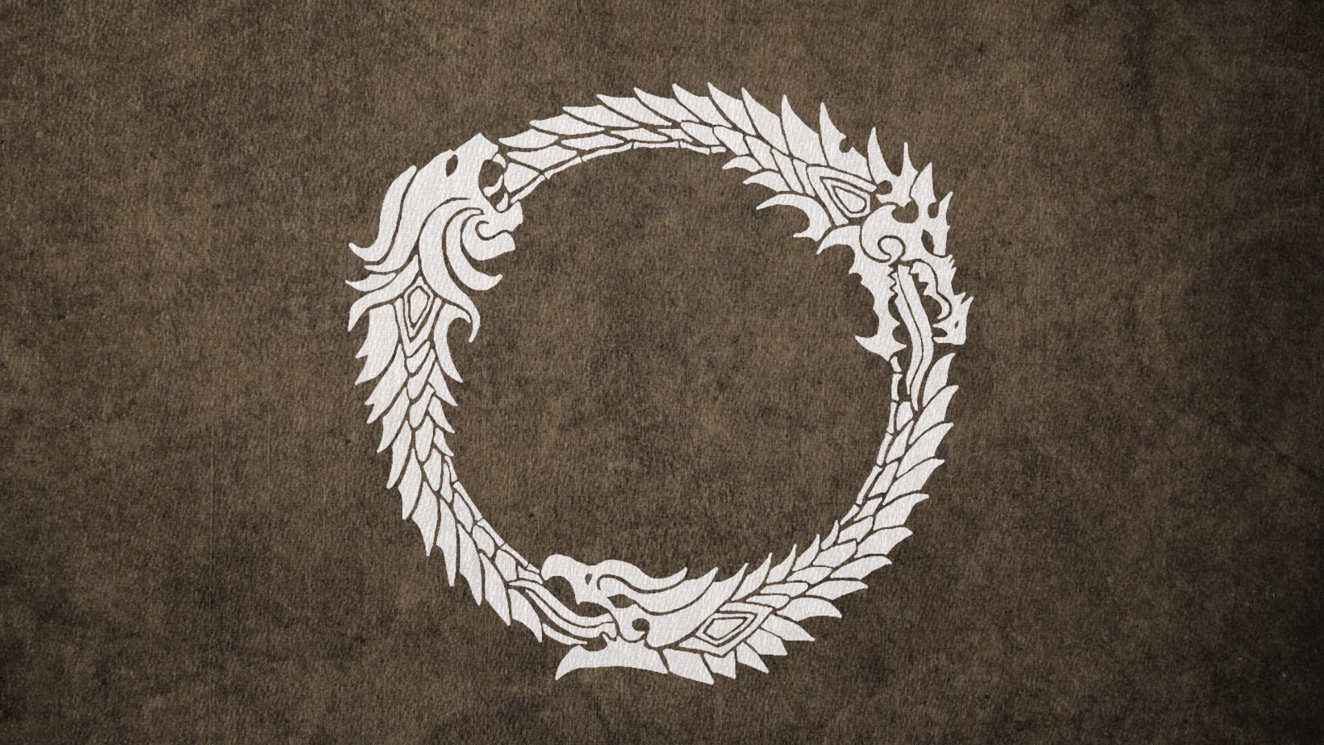 Elder Scrolls Online Logo Wallpaper Wiring Diagrams Audio Gt Filters Automatic Level Control With Ne570 L11794 Fan Art Wiki Rh Elderscrollsonline Fextralife Com Archer