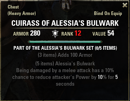 Alessia's Bulwark.png