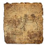 Alik'r Treasure Map V.png