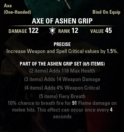 Ashen Grip.png