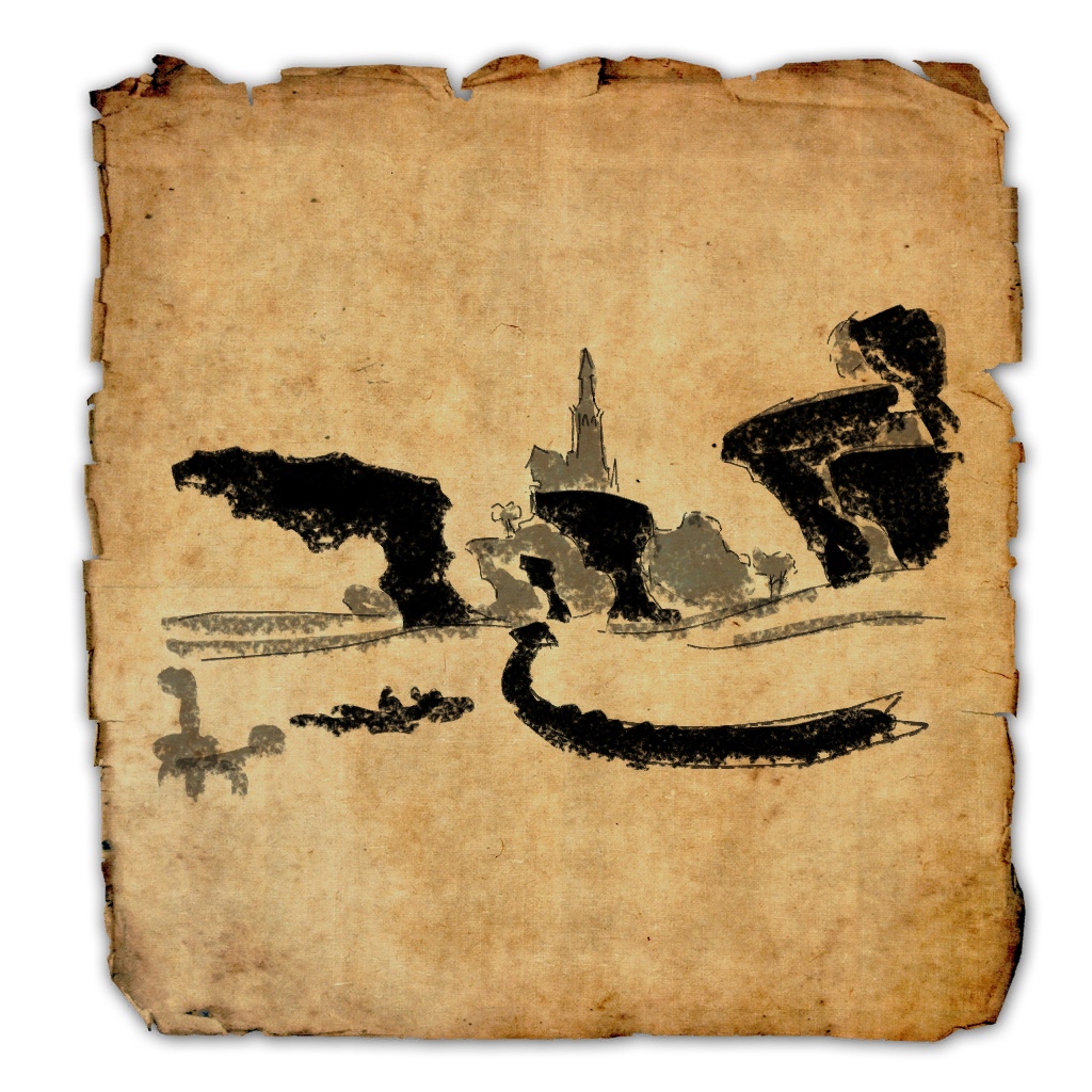 Auridon Treasure Map I.png