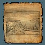 Auridon Treasure Maps   Elder Scrolls Online Wiki