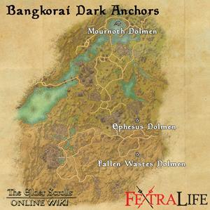 Bangkorai_dark_anchors_small.jpg