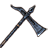 Battleaxe_Order_of_the_Hour