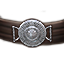 Belt_Abah's_Watch.png