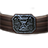 Belt_Order_of_the_Hour