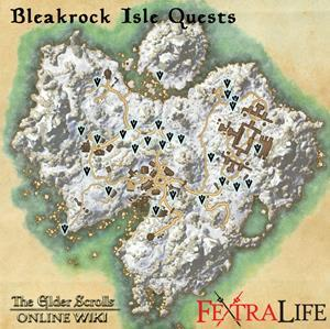 Bleakrock_Isle_quests_small.jpg