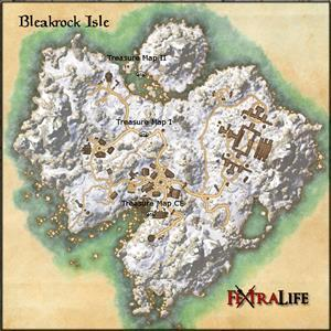 Bleakrock_Isle_treasure_maps_small.jpg