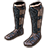 Boots_Order_of_the_Hour