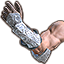 Bracers_Abah's_Watch.png