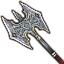 Calcinium Battle Axe Imperial.png