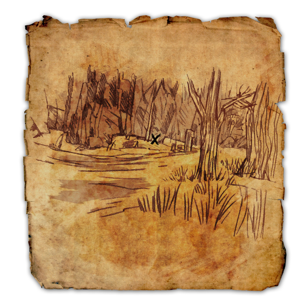 Coldharbour Treasure Map V.png