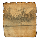 Coldharbour Treasure Map II.png