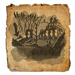 Coldharbour Treasure Map I.png