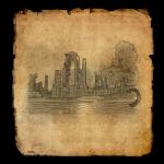 シロディール宝の地図 I.png