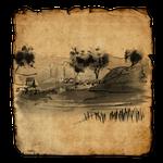 シロディール宝の地図 III.png