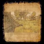 シロディール宝の地図 IV.png