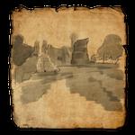 シロディール宝の地図 IX.png