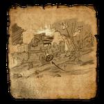 シロディール宝の地図 V.png