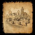 シロディール宝の地図 VI.png