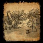 シロディール宝の地図 VIII.png