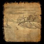 シロディール宝の地図 XIV.png