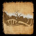 シロディール宝の地図 XV.png