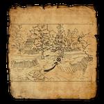 シロディール宝の地図 XVI.png