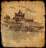 シロディール宝の地図 XVII.png