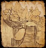 シロディール宝の地図 XVIII.png