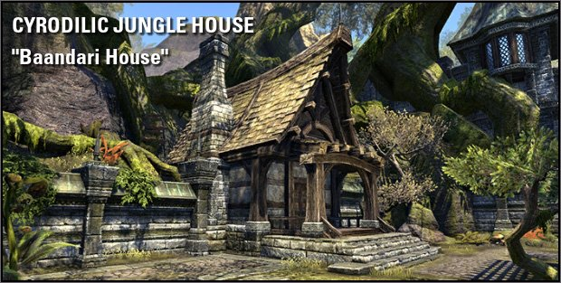 Cyrodilic_Jungle_House