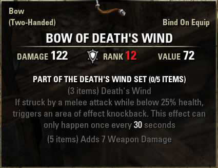 Death's Wind.png