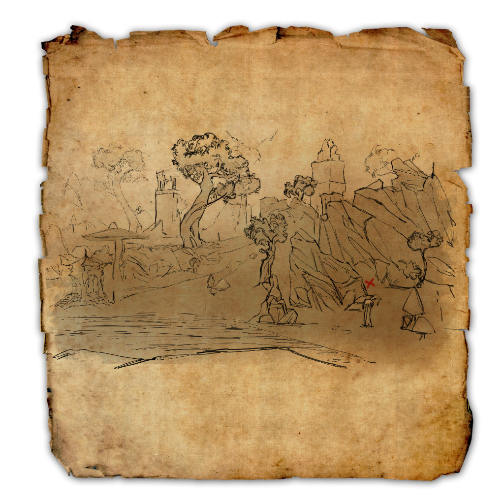 Deshaan Treasure Map III.png