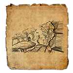 Deshaan Treasure Map I.png