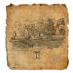 Deshaan Treasure Map V.png