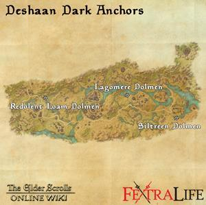 Deshaan_dark_anchors_small.jpg