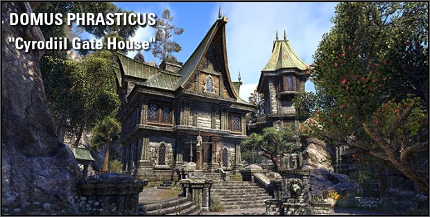 How many houses can you build in skyrim house plan 2017 for Online house