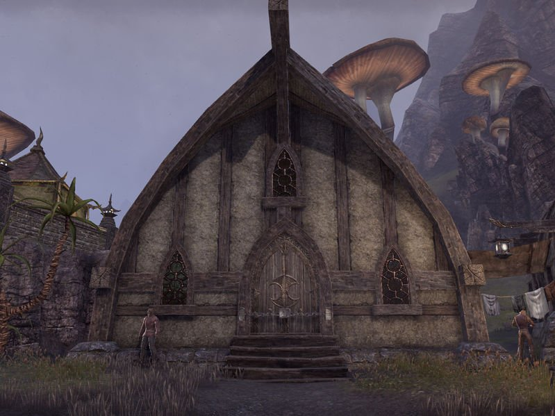 dunmer-dark-elf-eso-housing