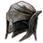 Dunmer Hat Cotton.png