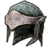 Dunmer Hat Flax.png