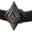 Dwarven-Steel Girdle Imperial.png