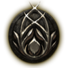 ESOwiki_bosmer_crest.png