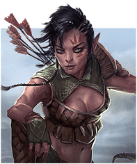 Races | Elder Scrolls Online Wiki